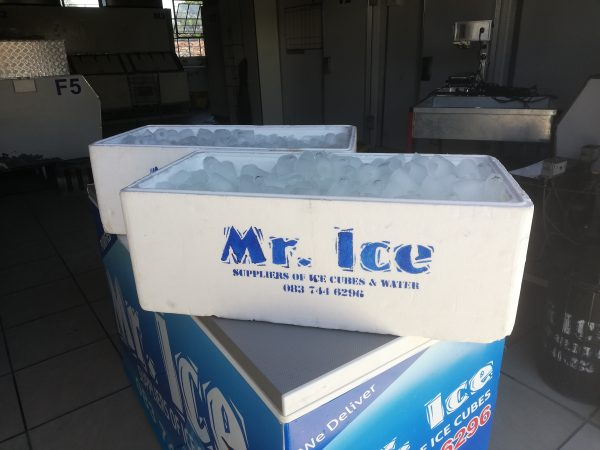 mr-ice-coolerbox-1