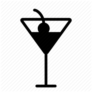 night-club-icon