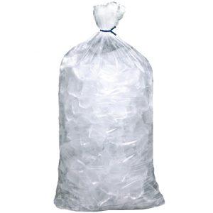 bag-of-ice